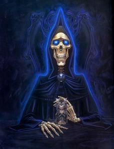 ReadinginBetween_TerryPratchett_Death