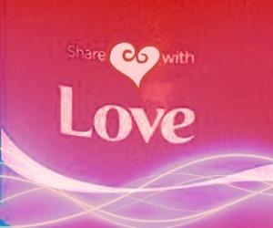 ReadinginBetween_Soda Pop Love