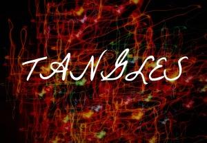 Tangles_Image