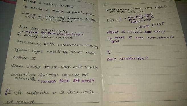 ReadinginBetween_poeticprocess