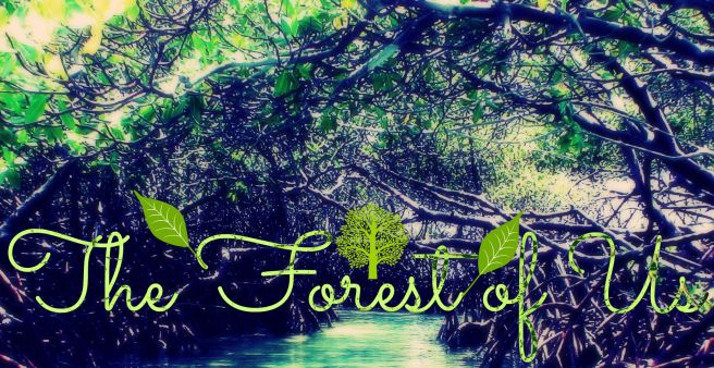 Mangrove_Forest of Us_Poem