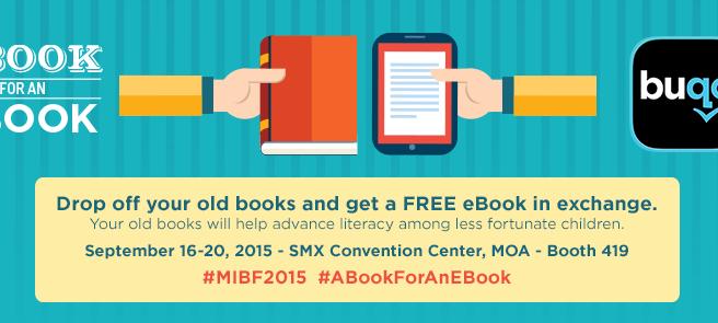 MIBF2015_ABookForAnEbook