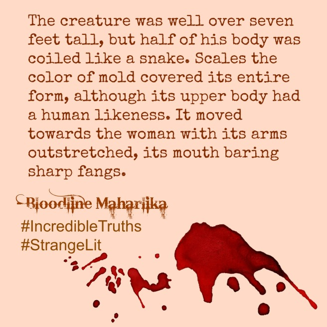 ReadinginBetween_Bloodline Maharlika Quote