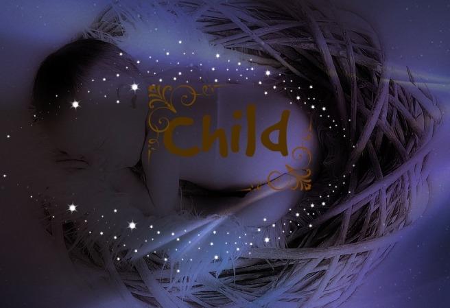 ReadinginBetween_ChildPoem