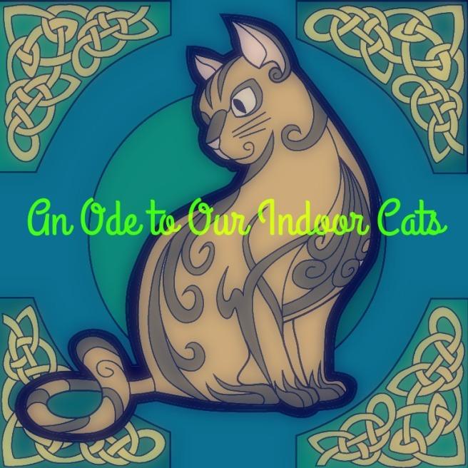 ReadinginBetween_Ode to Indoor CatsPoem