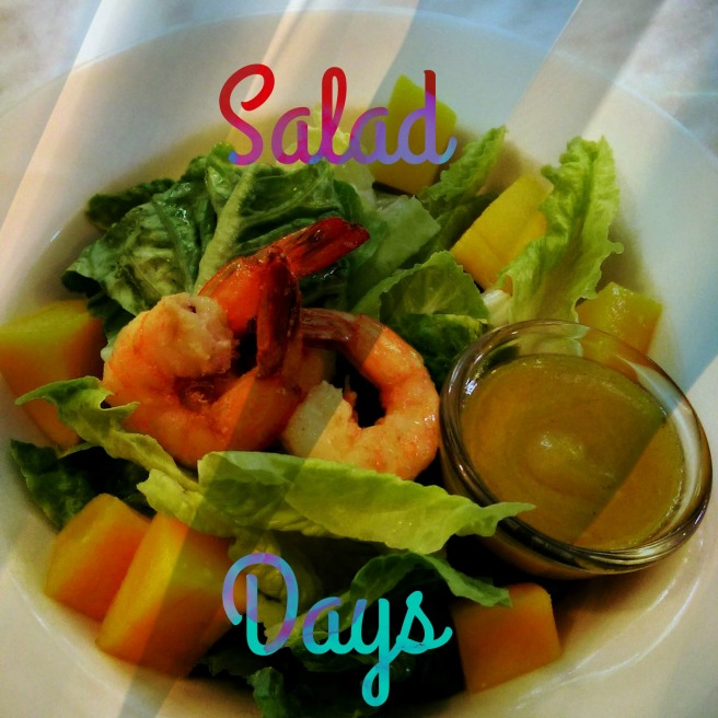 ReadinginBetween_Salad Days