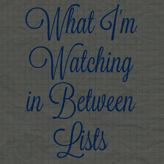 ReadinginBetween_Watching in Between