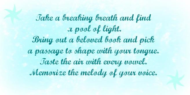 ReadinginBetween_BreakingBreath
